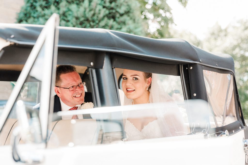 Wedding photographers West Yorkshire-7