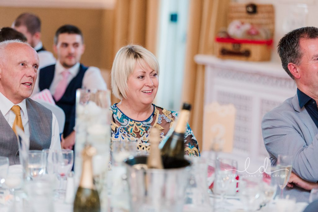 West Yorkshire wedding photographers_-17