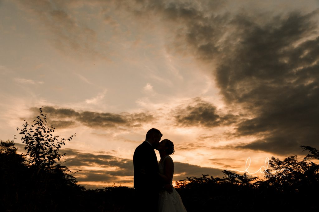 West Yorkshire wedding venues near leeds-4