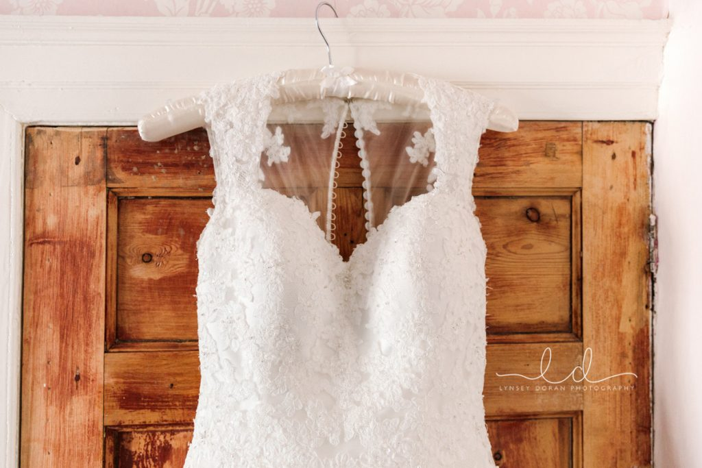 wedding dresses leeds_