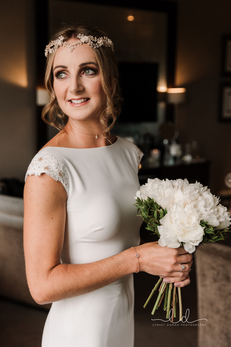 Weddings at Woodhall Wetherby-14