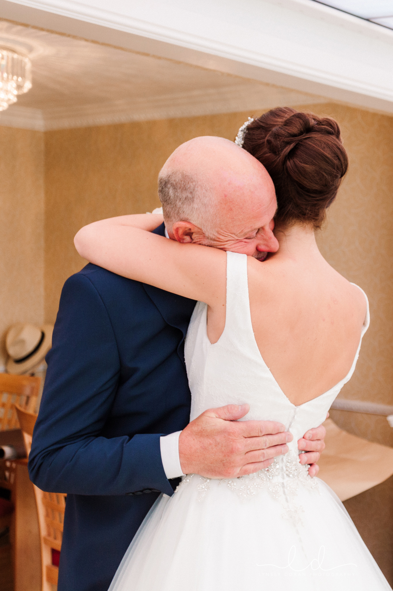 A Yorkshire Wedding Photographer-9