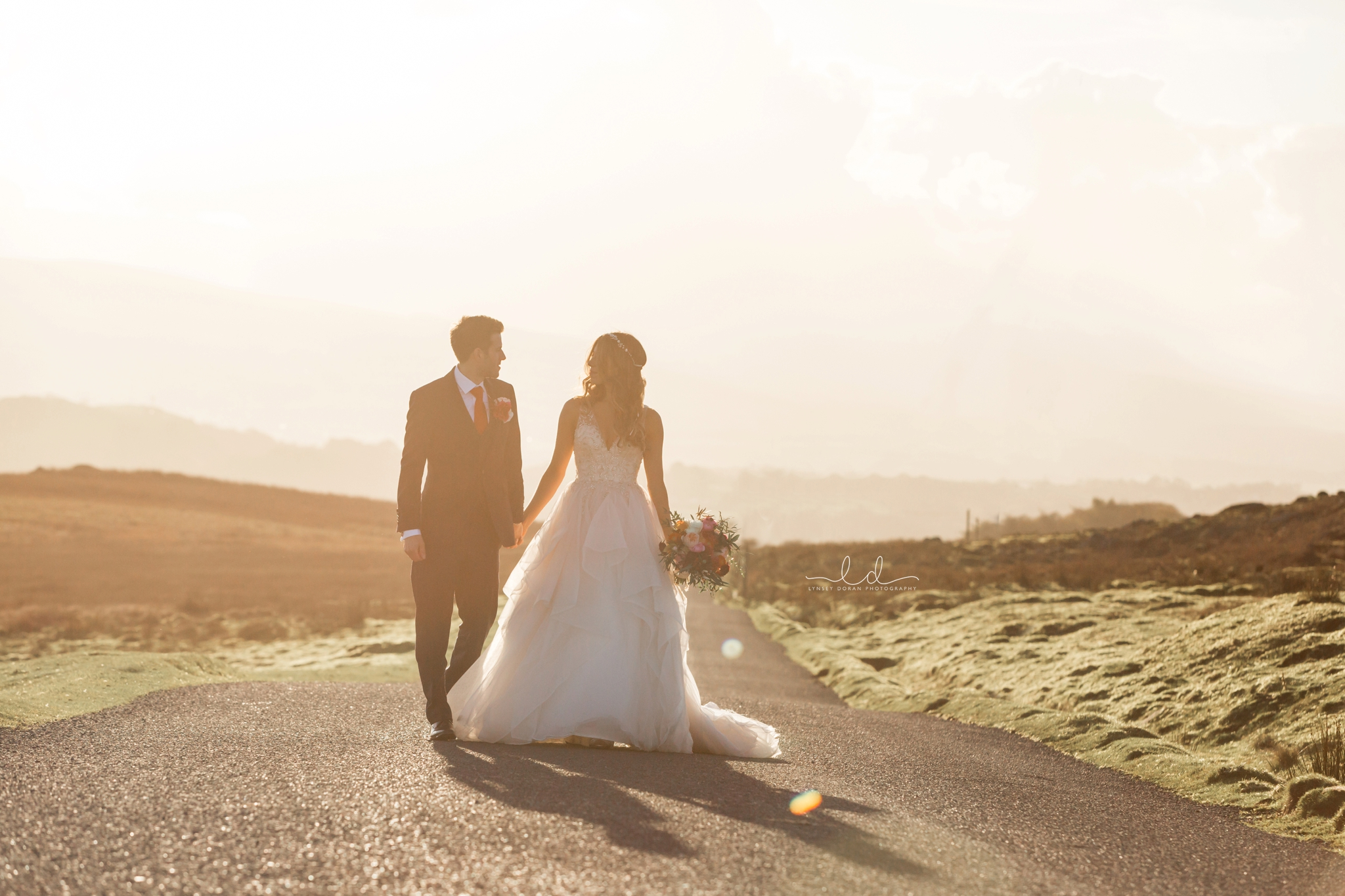 Rustic Wedding Photographers Yorkshire | Boho wedding photographers Yorkshire_0026