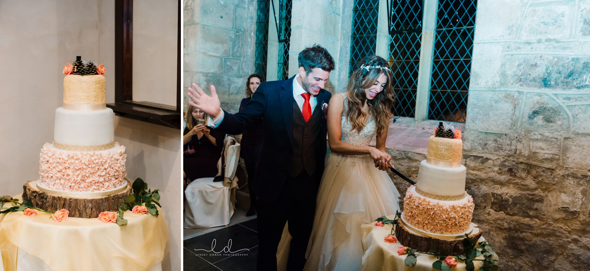 Rustic Wedding Photographers Yorkshire | Boho wedding photographers Yorkshire_0034