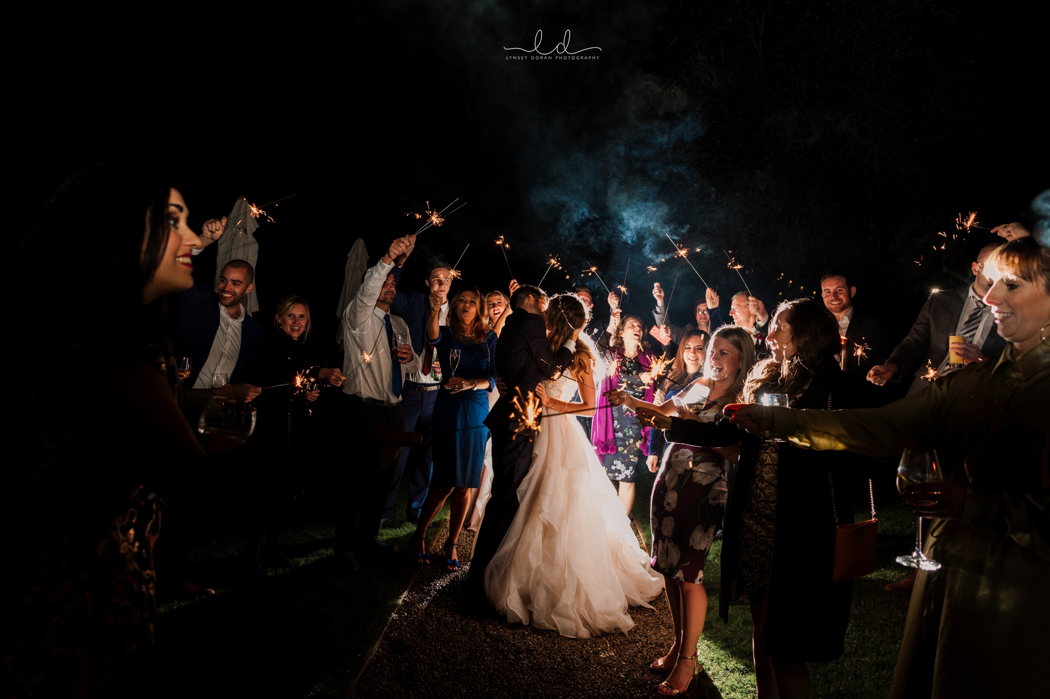 Rustic Wedding Photographers Yorkshire | Boho wedding photographers Yorkshire_0037