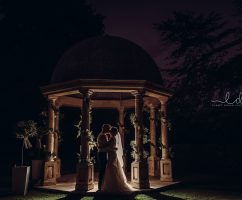 WEDDING PHOTOGRAPHS AT WENTBRIDGE HOUSE-6