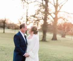 Whimsical Wedding Photographers Yorkshire