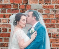 Wentbridge House Wedding Photographer