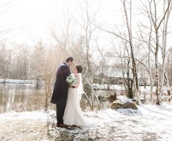 Female Wedding photographers in West Yorkshire
