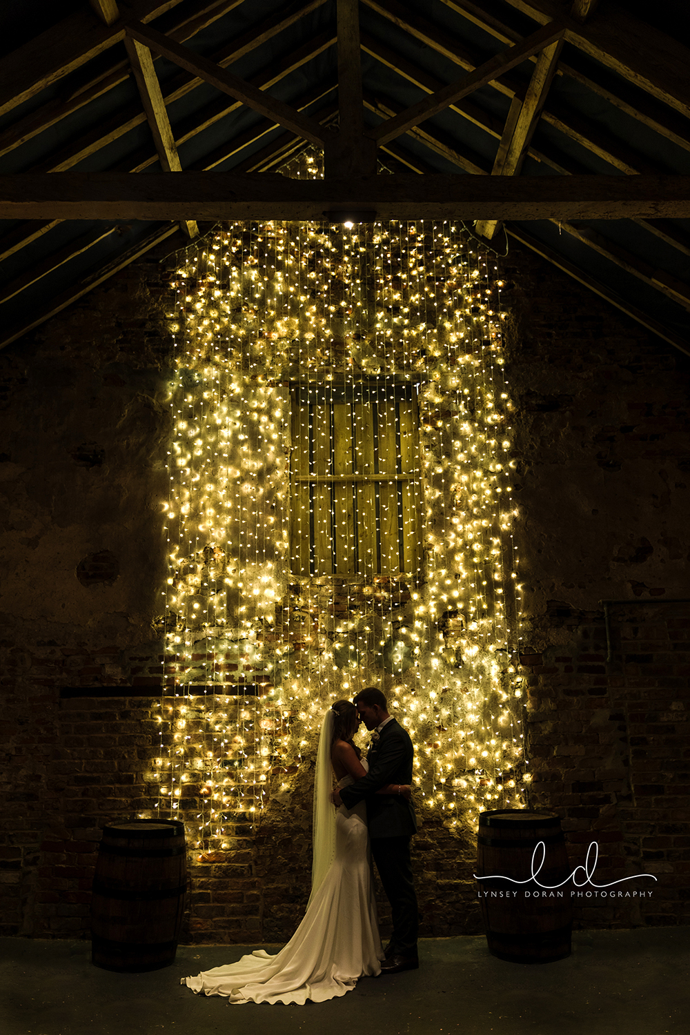 Wedding Photographs The Normans York | Weddings The Normans York-3