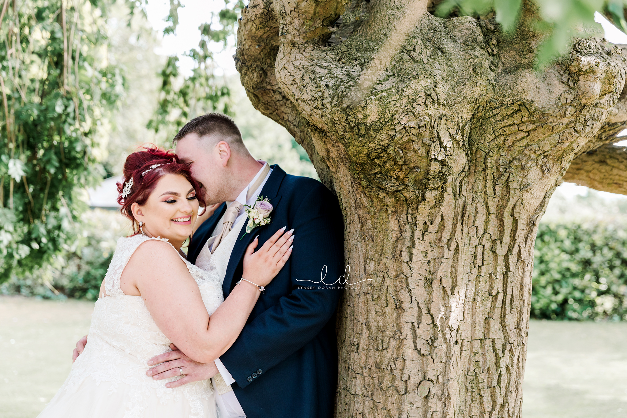 Kings Croft Wedding Photographer West Yorkshire