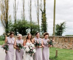 The Normans York Weddings
