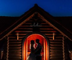 Authentic Wedding Photographers Yorkshire