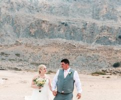 English Wedding Photographers Rhodes