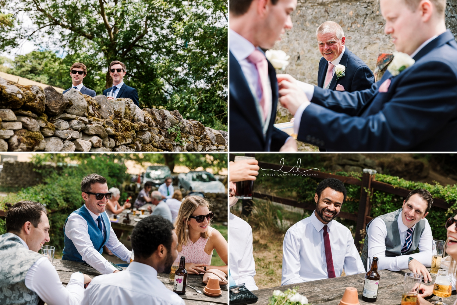 Leeds Wedding Photographer_0005