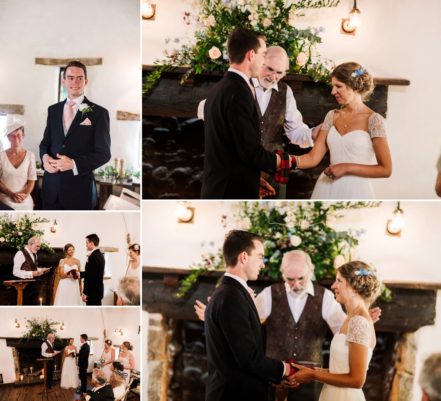 Leeds Wedding Photographer_0009