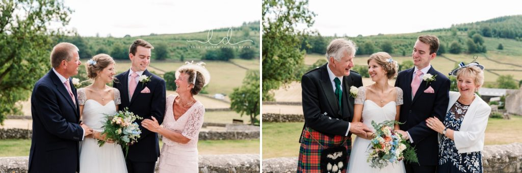 Relaxed-family-photographs-weddings