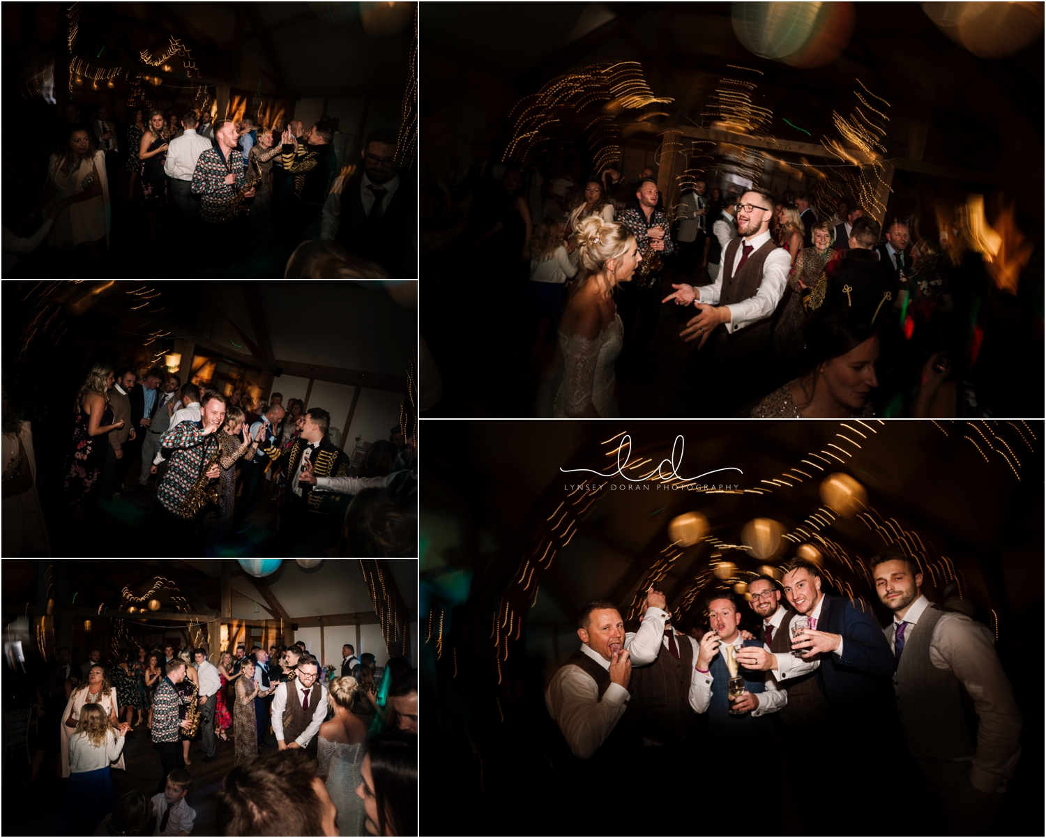 Leeds Wedding Photographer | Relaxed Wedding Photographers Yorkshire