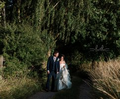 Ox pasture hall wedding photography