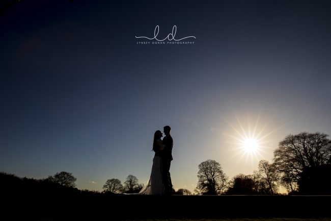 Carlton Towers Wedding Photography