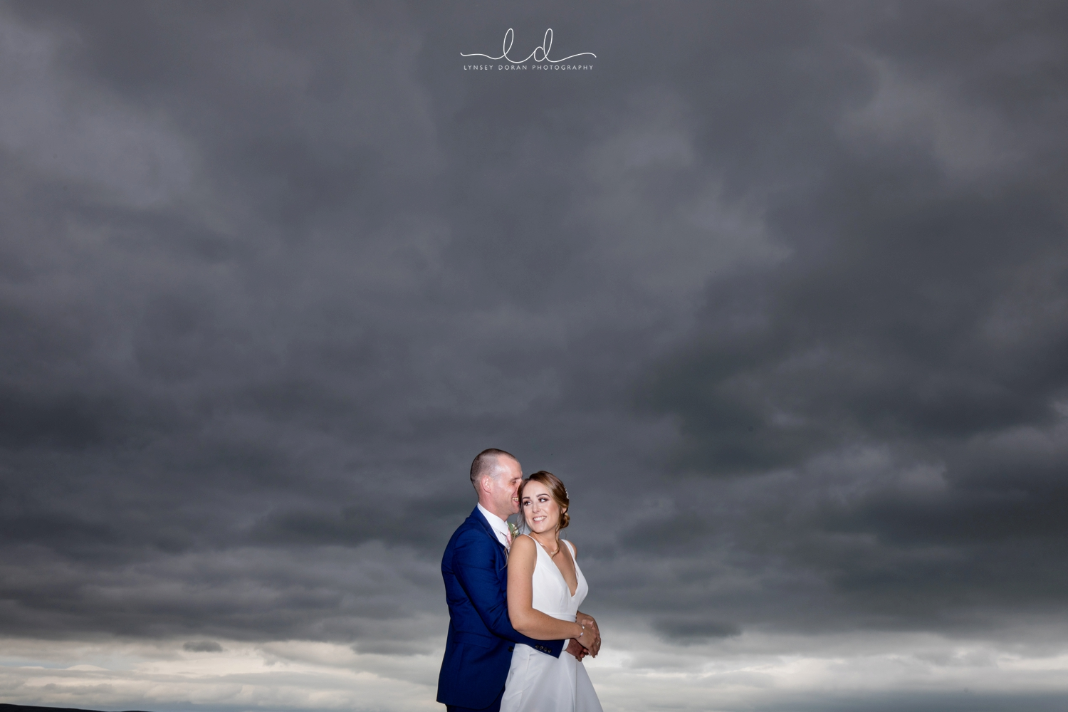 Relaxed Wedding Photographers Yorkshire | West Yorkshire Wedding Photography_0030