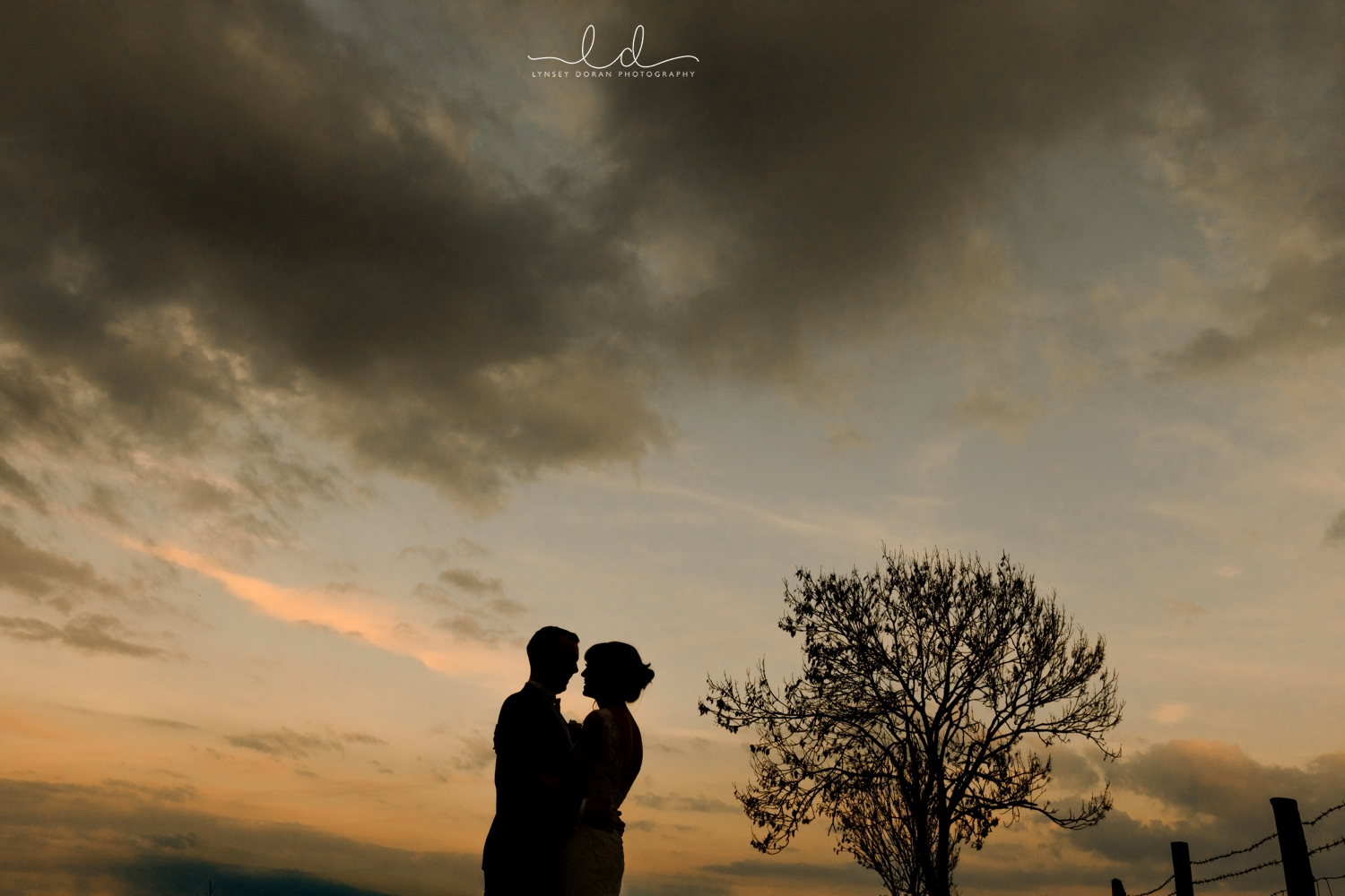 Wharfedale Grange Wedding Photography | Leeds Wedding Photographers_0077
