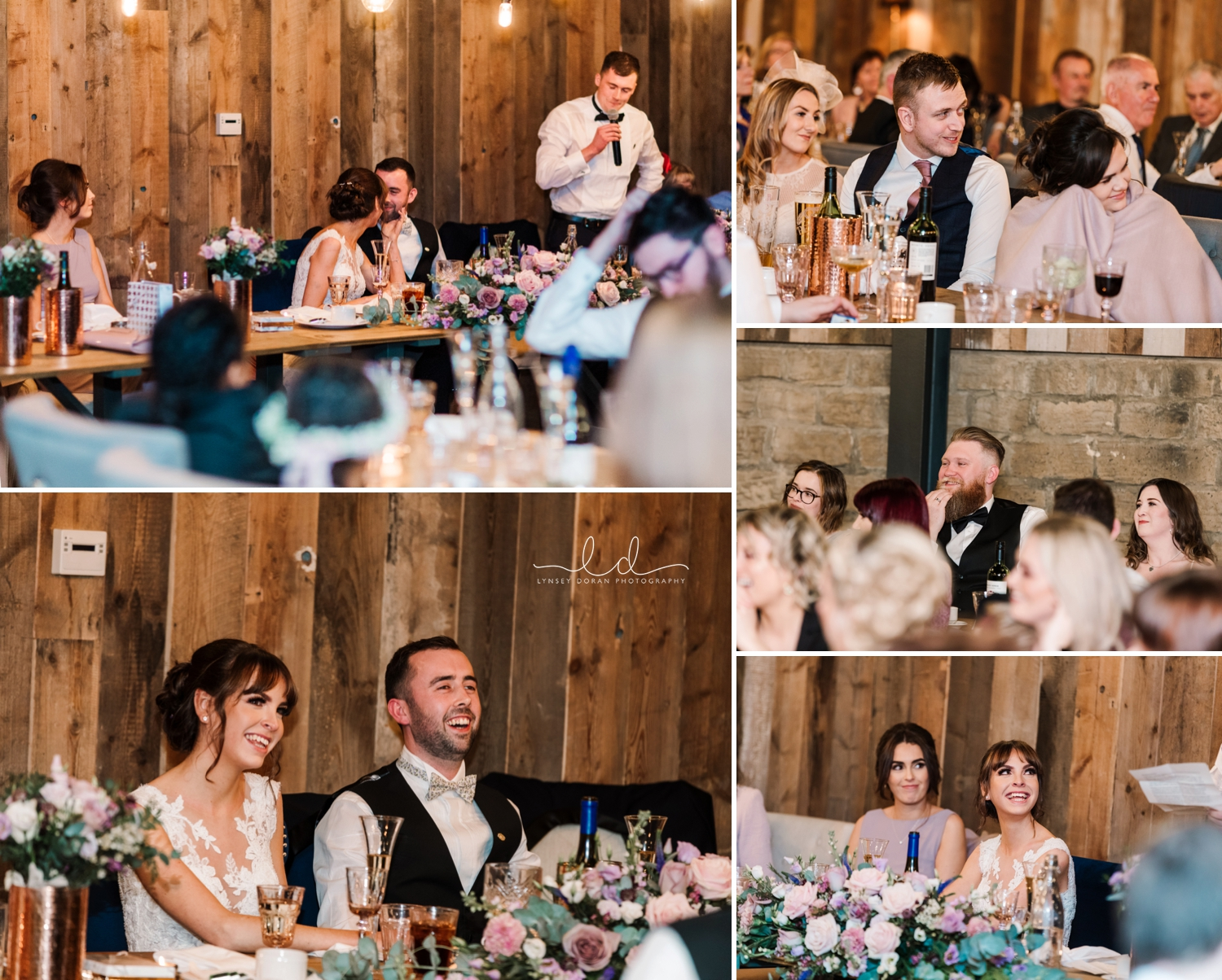 Wharfedale Grange Wedding Photography | Leeds Wedding Photographers_0078