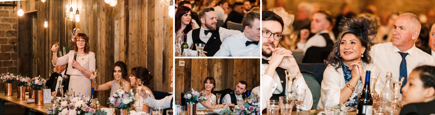 Wharfedale Grange Wedding Photography | Leeds Wedding Photographers_0079