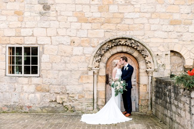 Wedding Photographs at Priory Cottages_-18