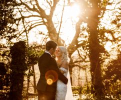 Hazlewood caste wedding photographs LR