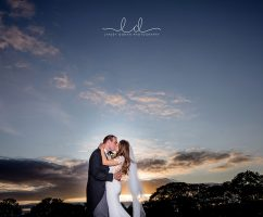 Outdoor Weddings Yorkshire Marquee Wedding photography