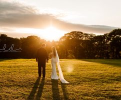 Wedding-Photographers-Leeds-Photography-Yorkshire