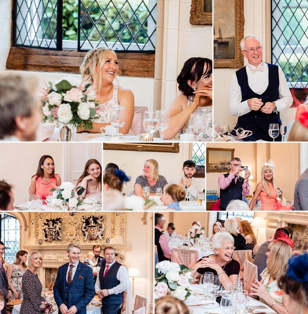 Leeds-Wedding-Photography-Denton-Hall