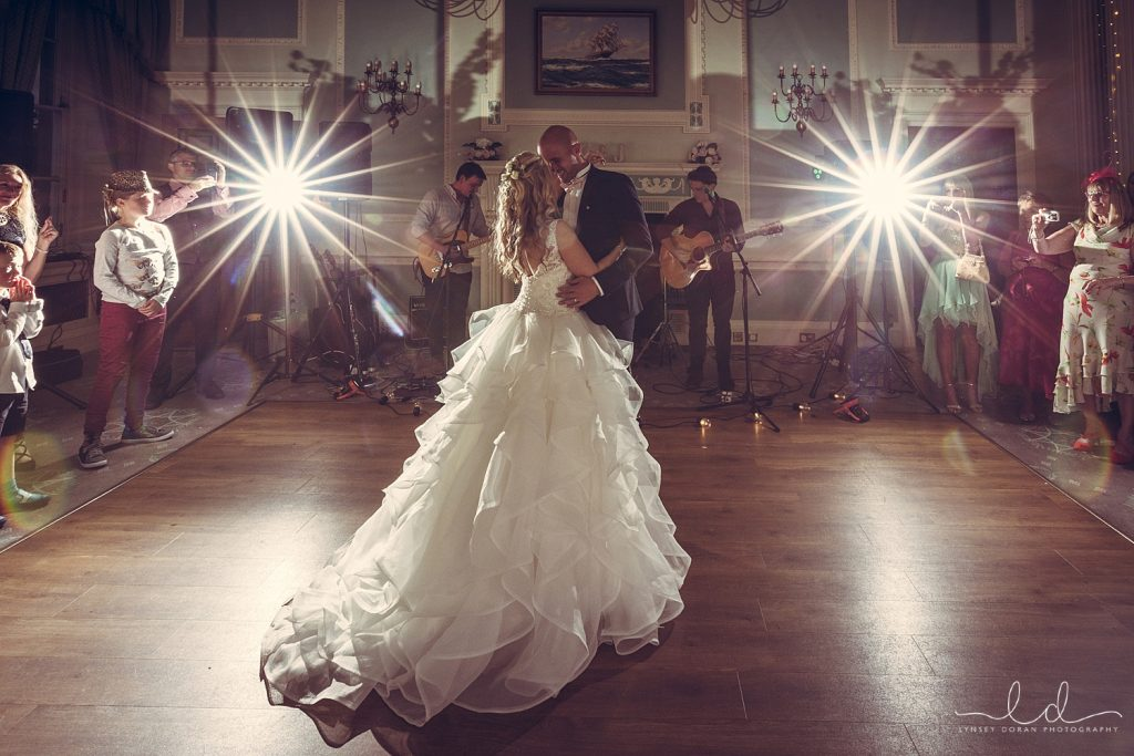 Wedding-Photographs-at-Denton-Hall