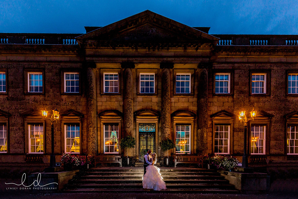 Wedding-Photographs-at-Denton-Hall-wedding-photographers-Yorkshire